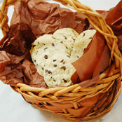 12ct Gift Basket